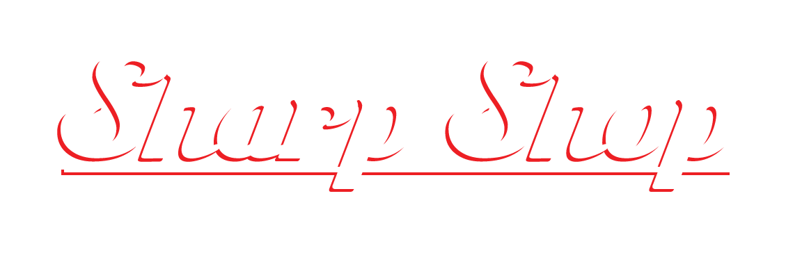 Sharp Shop